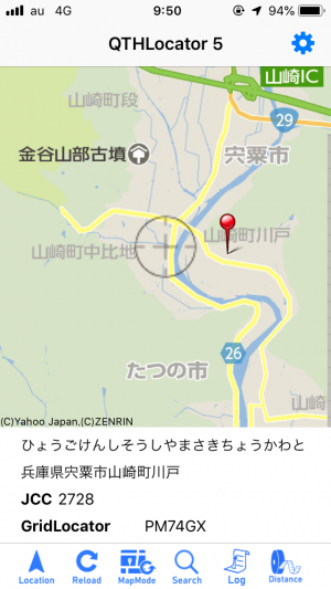 Img_0770-1